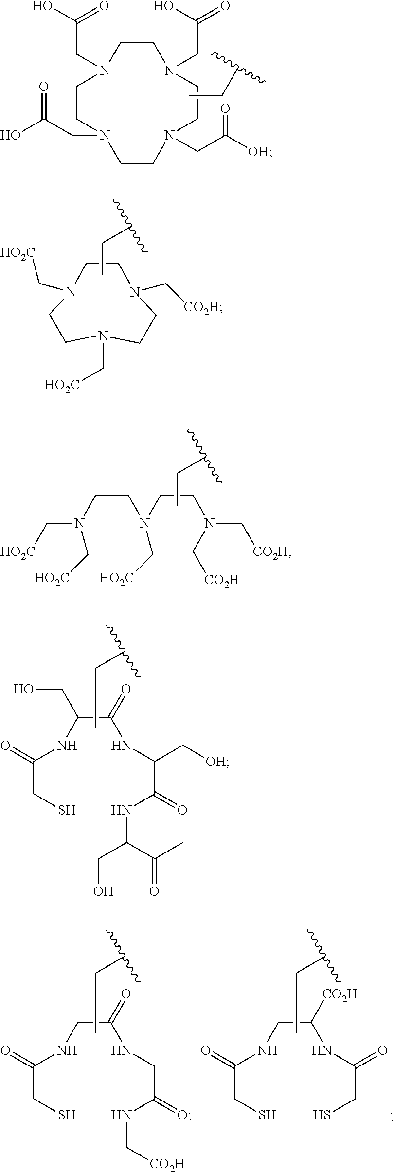 Figure US09694091-20170704-C00022