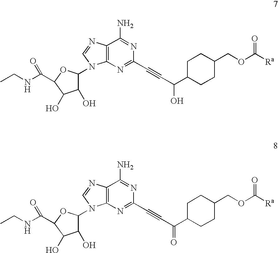 Figure US07427606-20080923-C00005