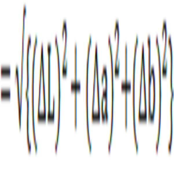 Figure 112017103929185-pat00001