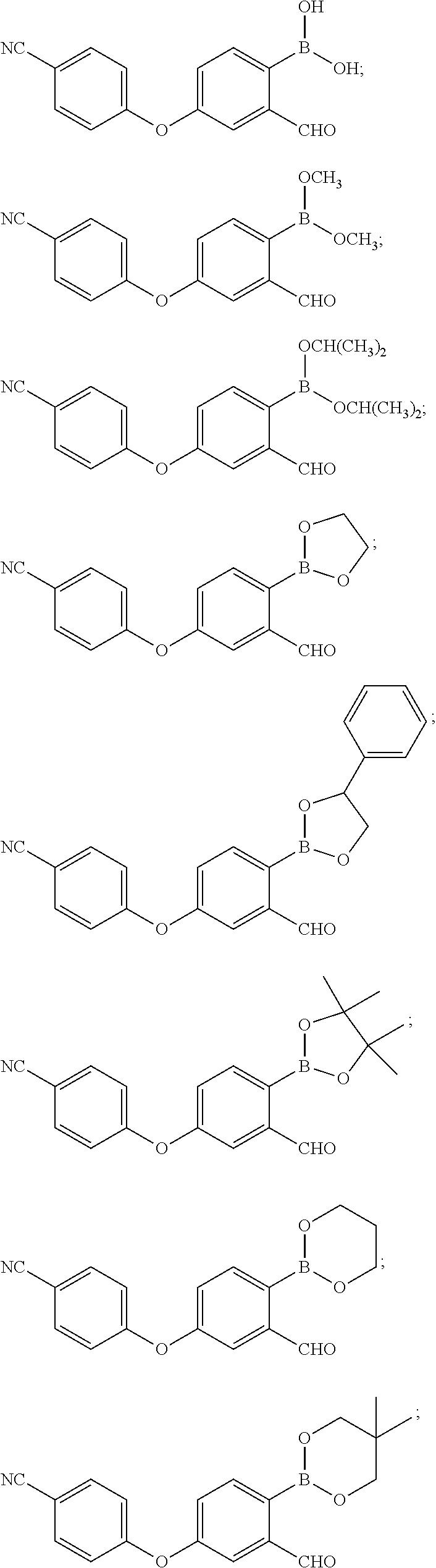 Figure US09566289-20170214-C00094