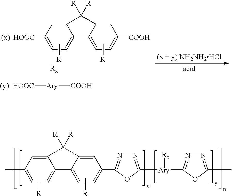 Figure US20030023029A1-20030130-C00011