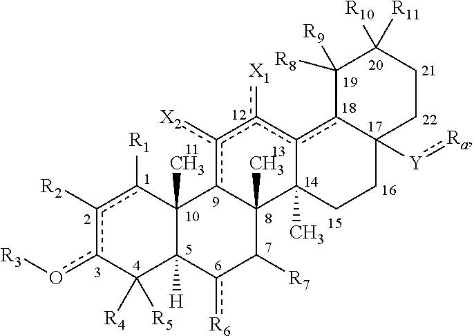 Figure US09249089-20160202-C00001