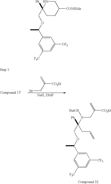 Figure US07049320-20060523-C00100
