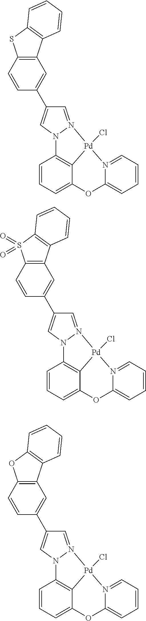 Figure US09818959-20171114-C00531