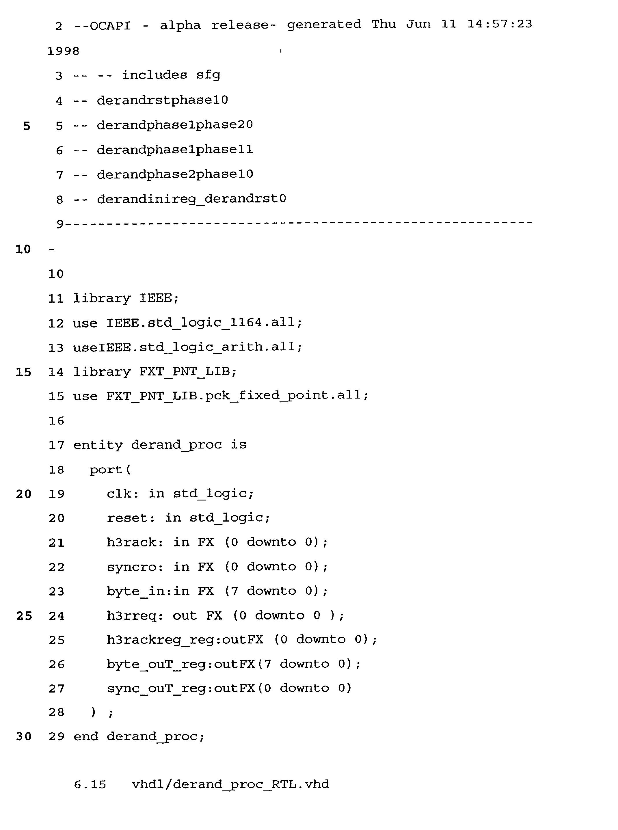 Figure US20030216901A1-20031120-P00147