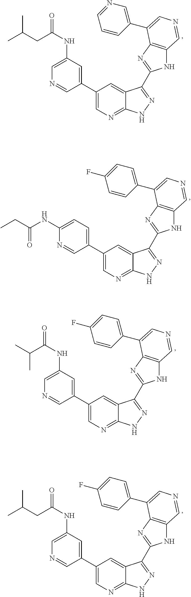 Figure US08618128-20131231-C00036