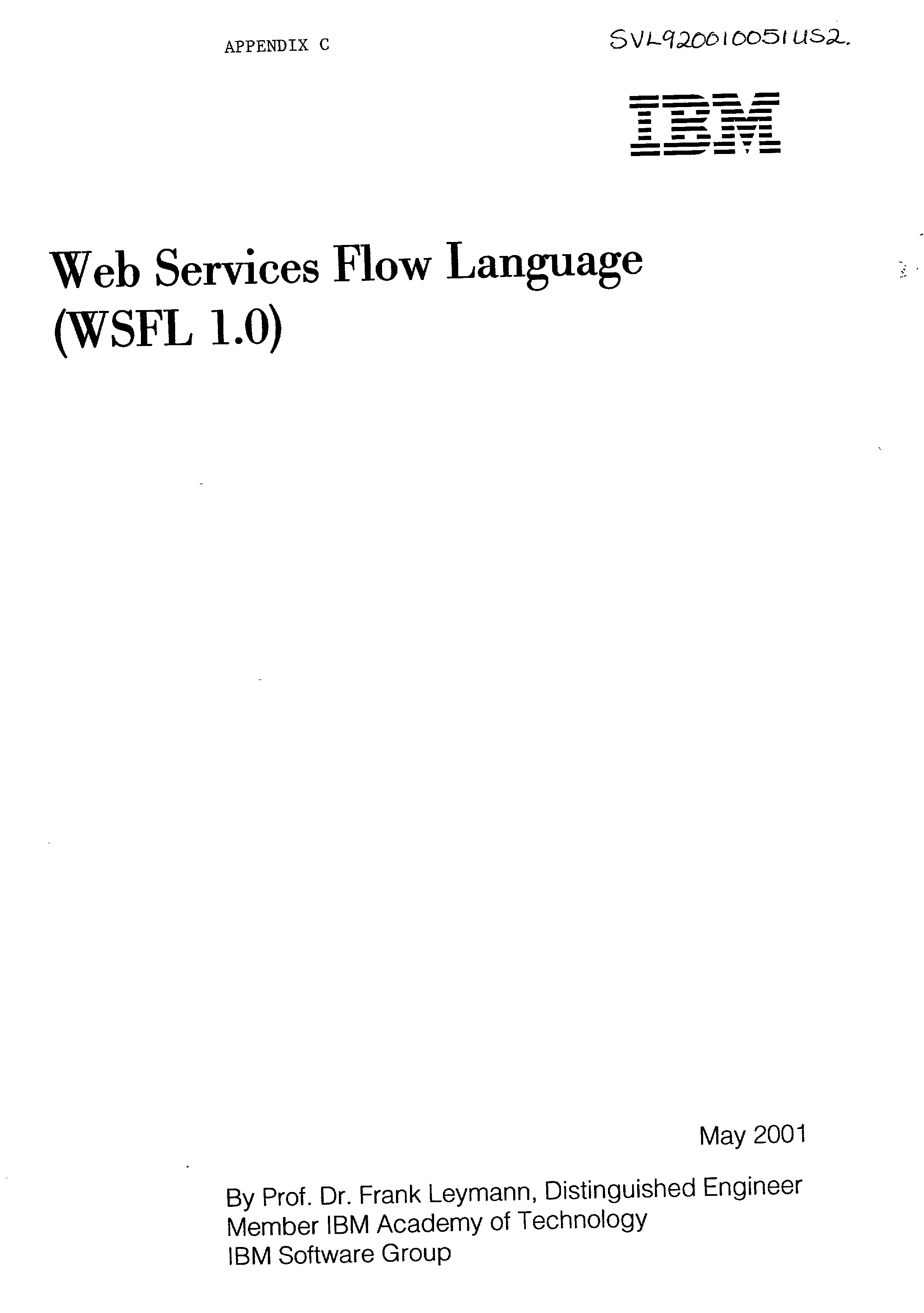 Figure US20030093436A1-20030515-P00102