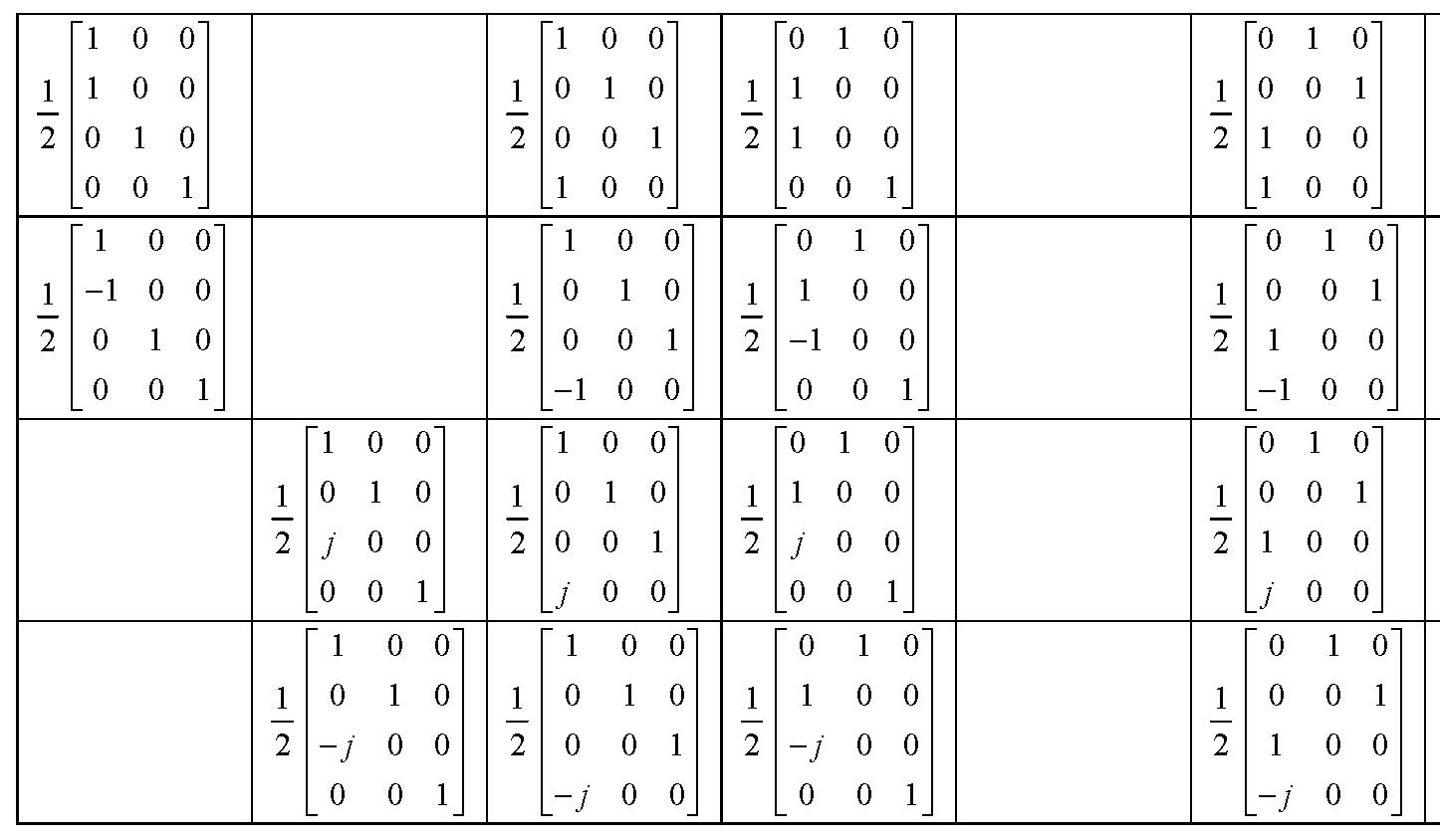 Figure 112010009825391-pat00946