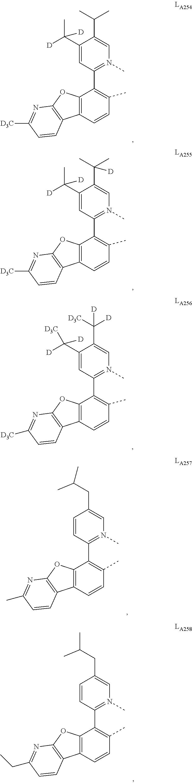Figure US20160049599A1-20160218-C00453