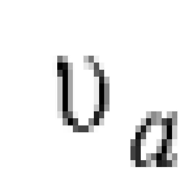 Figure 112016067790730-pat00073