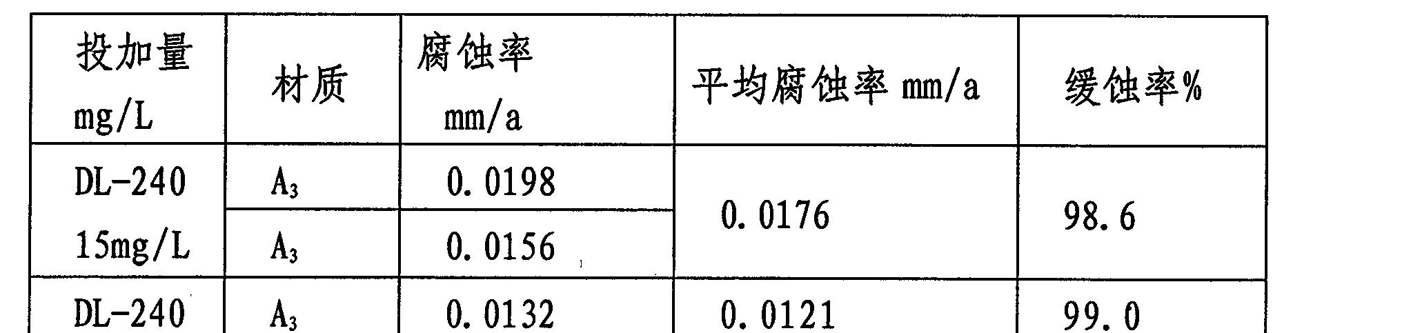Figure CN101597119BD00082