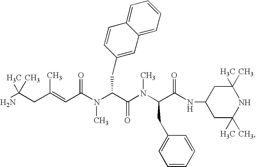 Figure US20100087381A1-20100408-C00073