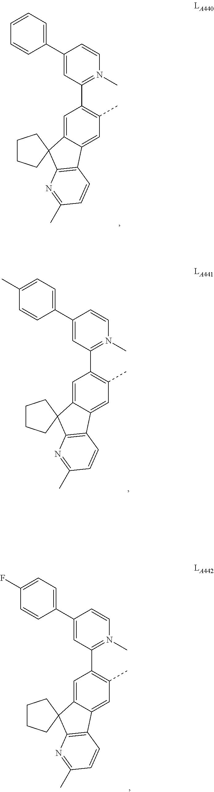 Figure US10003034-20180619-C00557