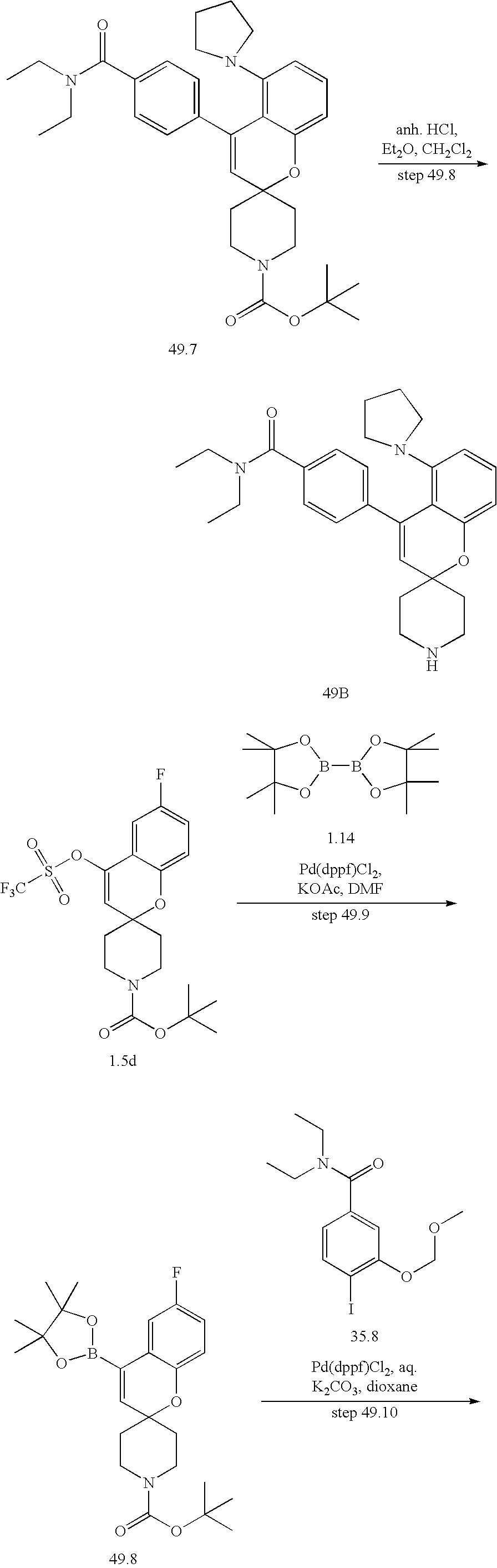 Figure US07598261-20091006-C00241