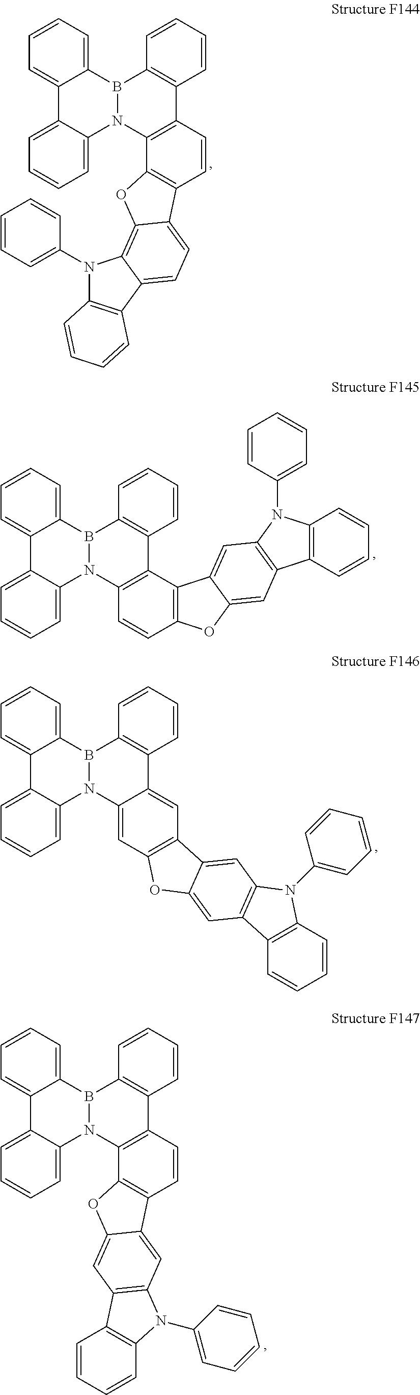 Figure US09871212-20180116-C00369