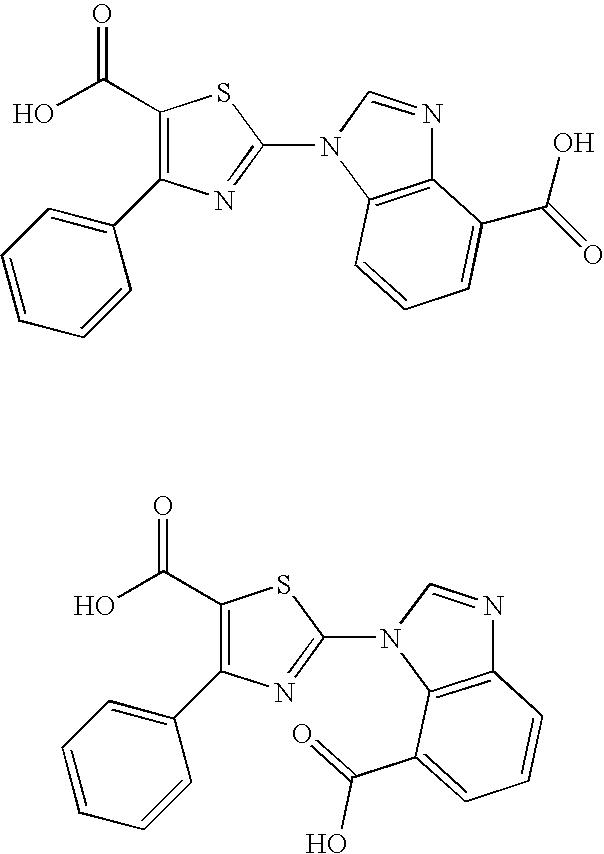 Figure US07504513-20090317-C00155