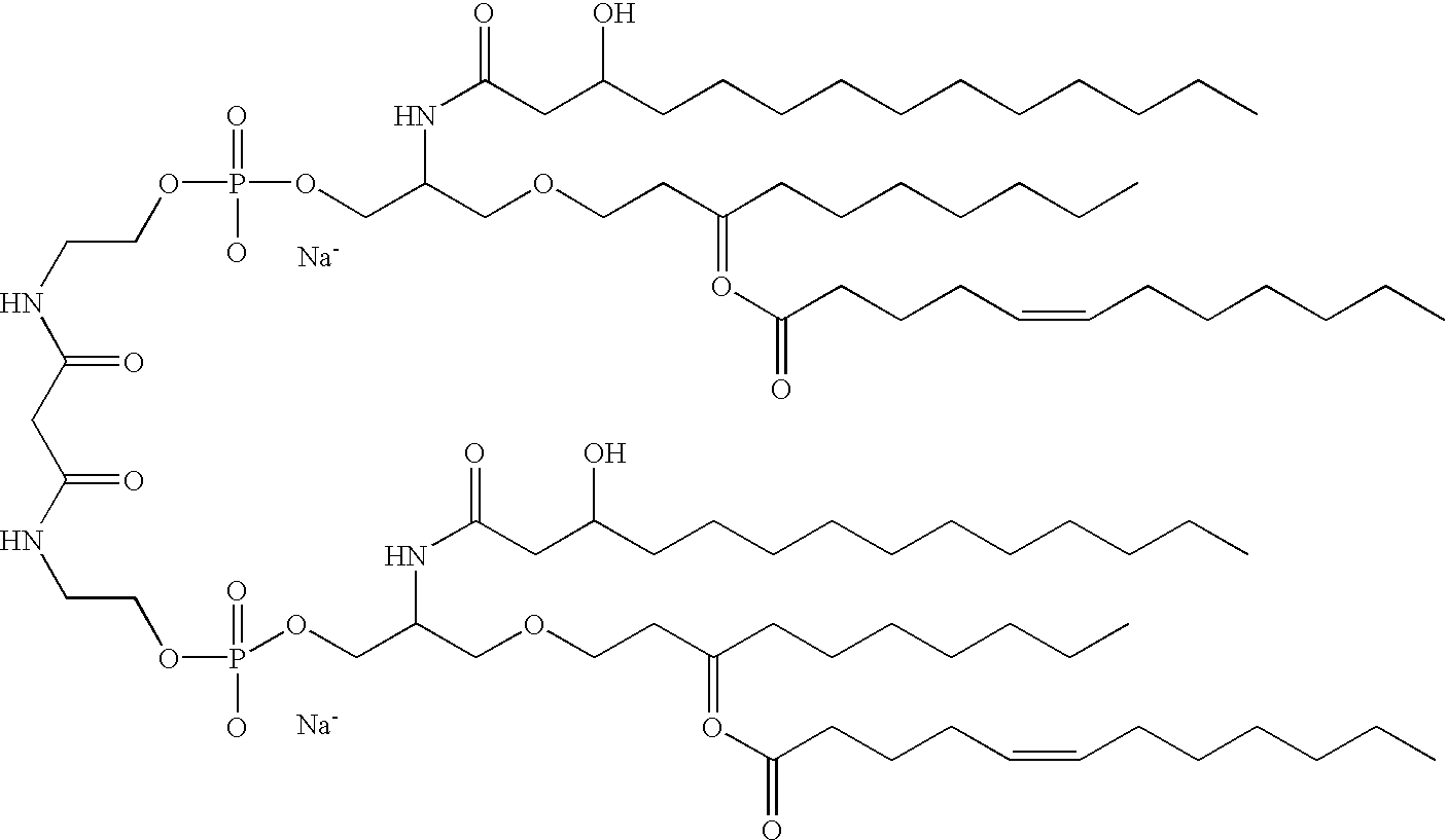 Figure US06551600-20030422-C00183