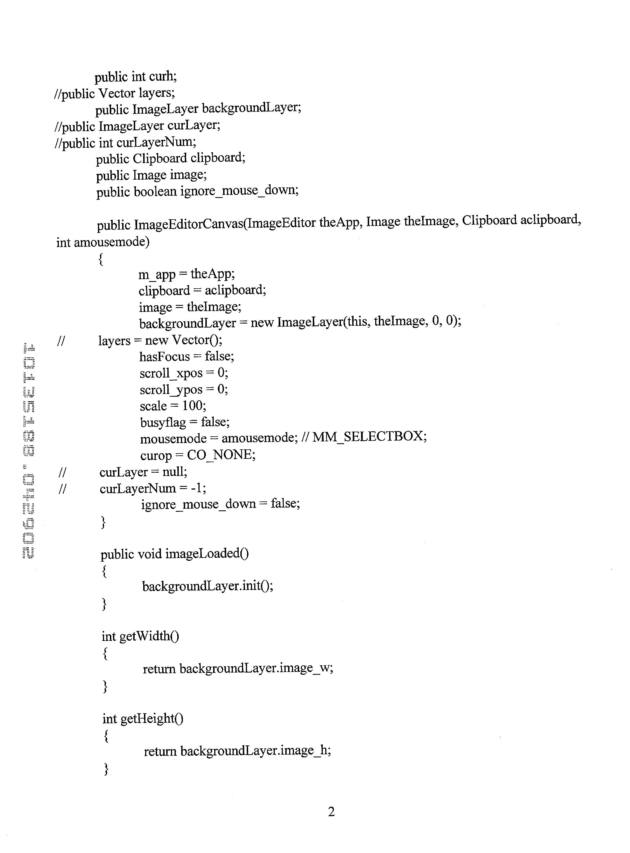 Figure US20030037253A1-20030220-P00151