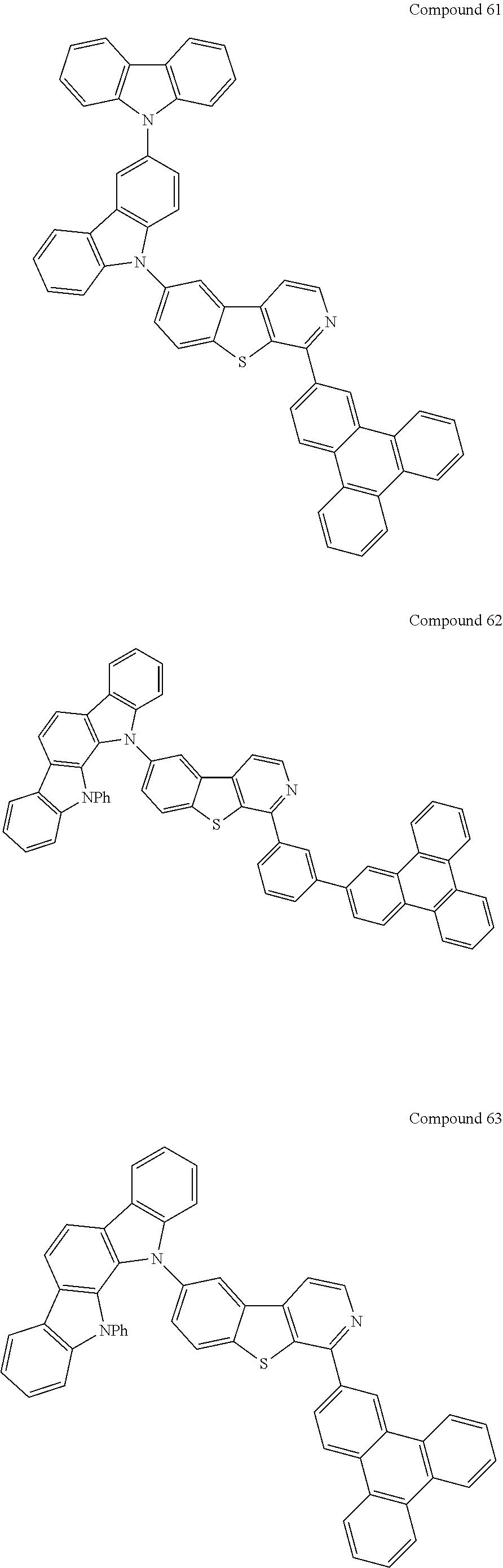 Figure US09518063-20161213-C00074