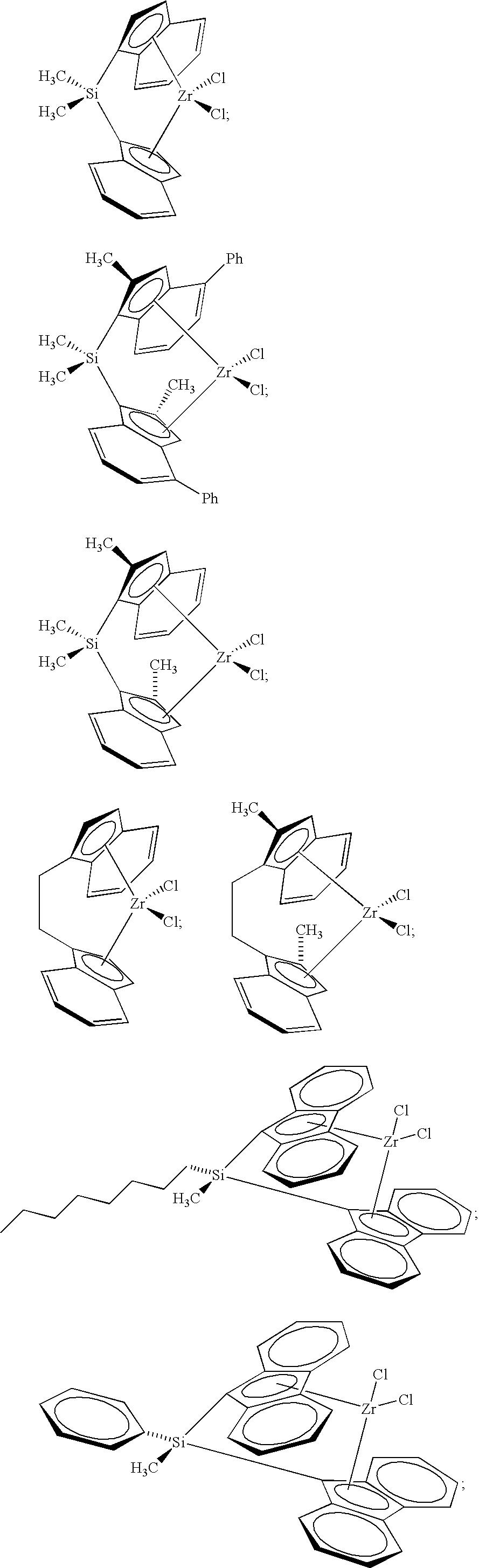 Figure US08030241-20111004-C00002