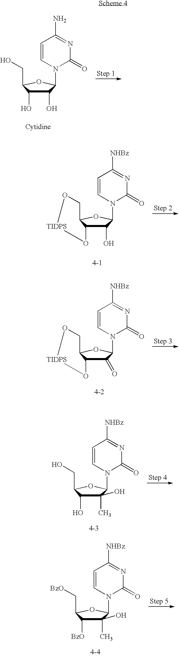 Figure US07429572-20080930-C00044