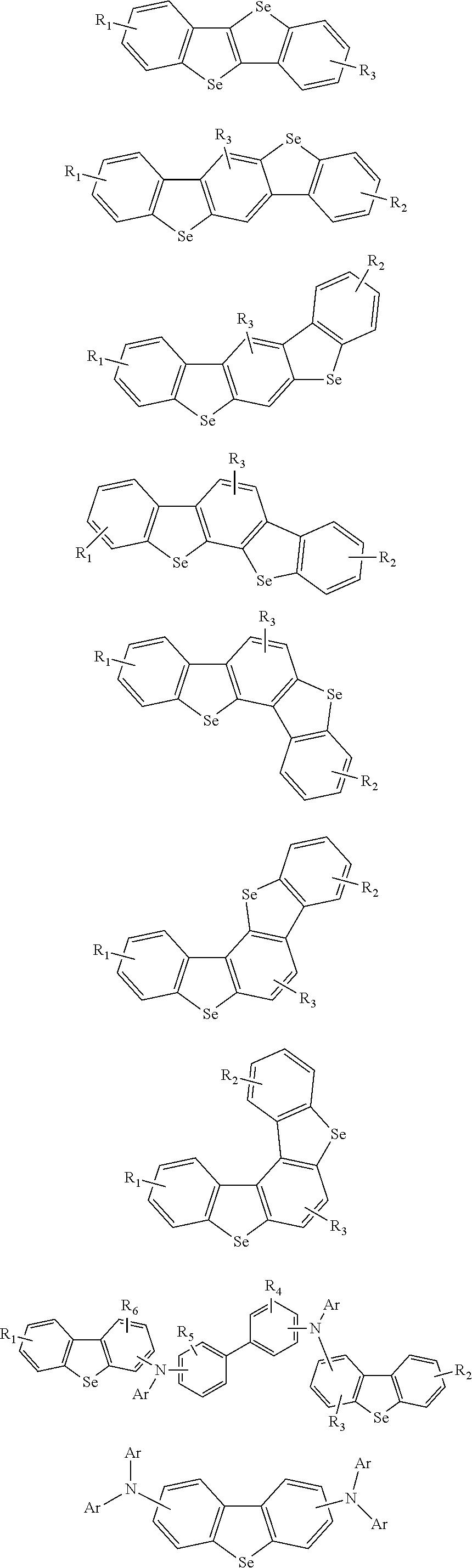 Figure US09455411-20160927-C00005