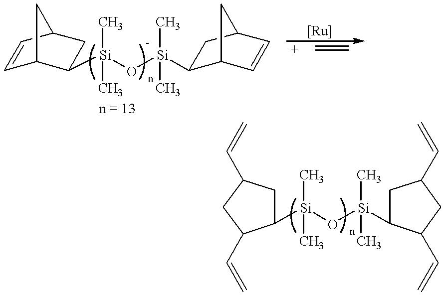 Figure US06252101-20010626-C00012
