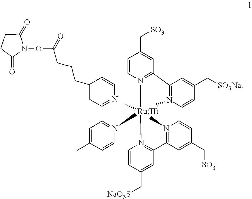 Figure US20180154353A1-20180607-C00001