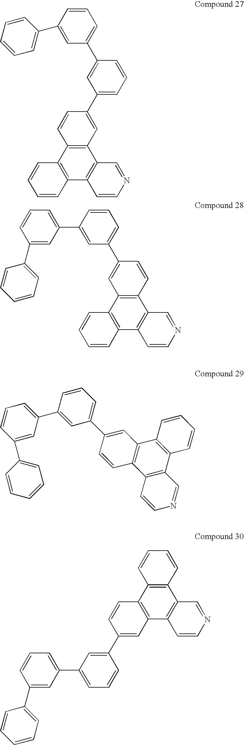 Figure US20100289406A1-20101118-C00037