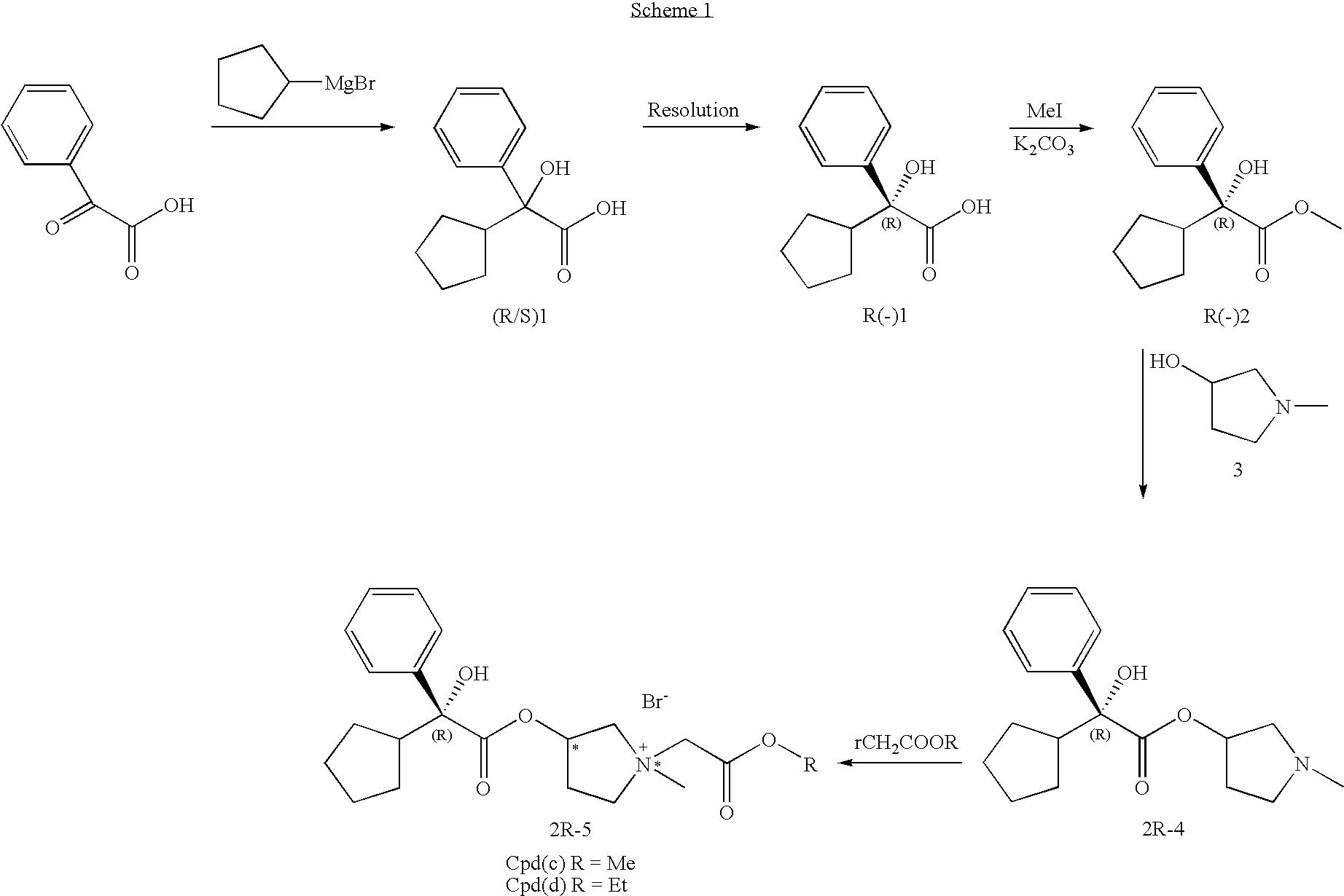 Figure US20070123557A1-20070531-C00008