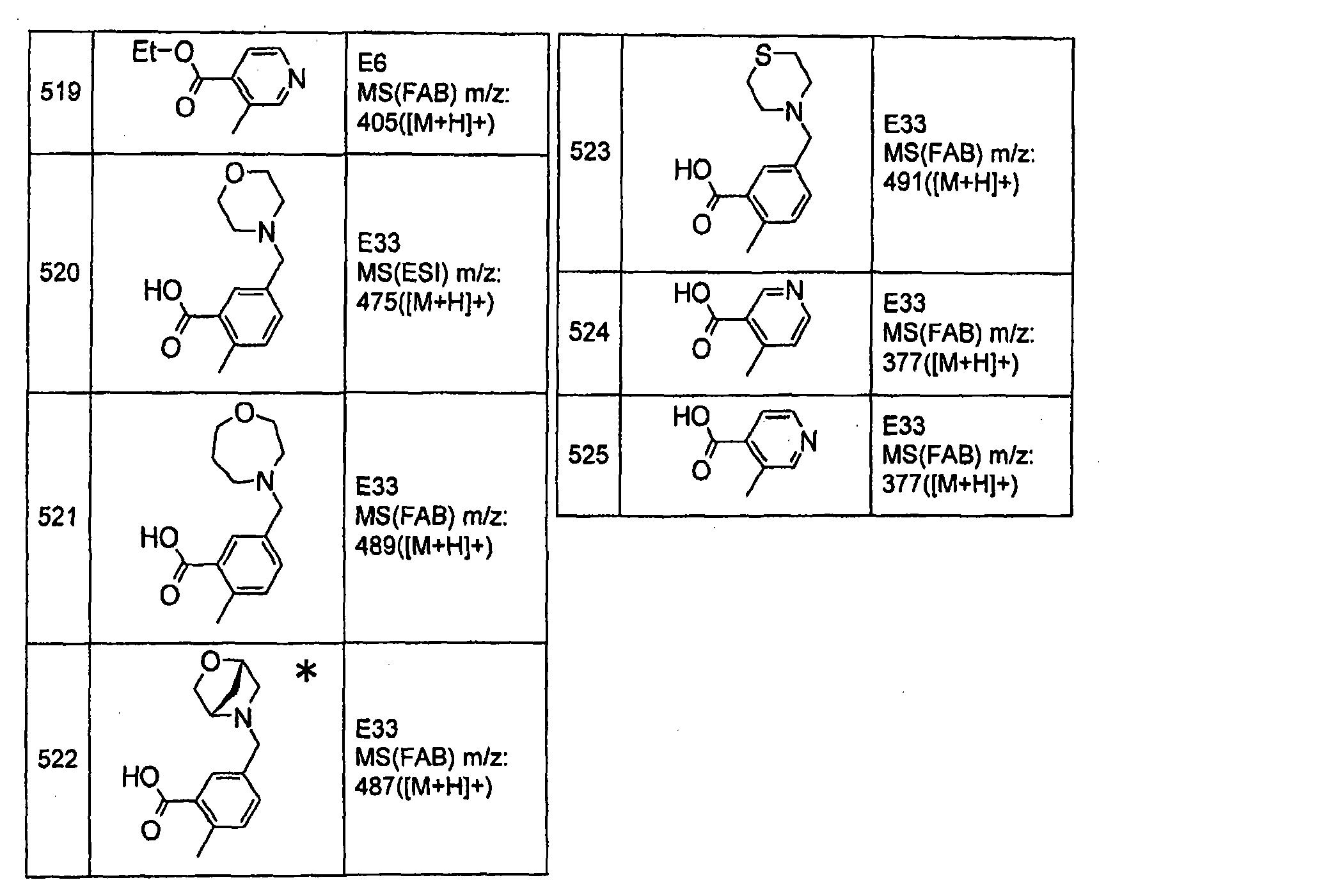 Figure CN101835764BD01341