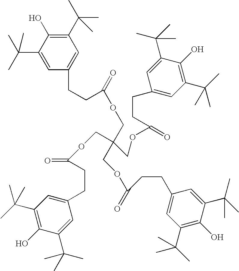 Figure US20100304049A1-20101202-C00169