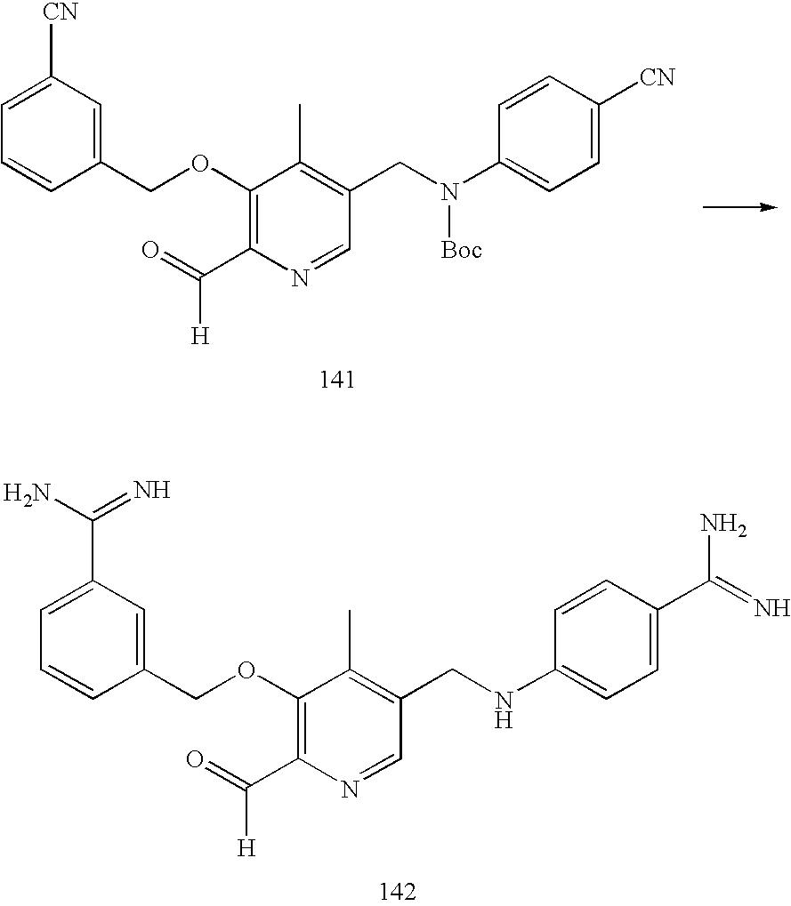 Figure US20060094761A1-20060504-C00165