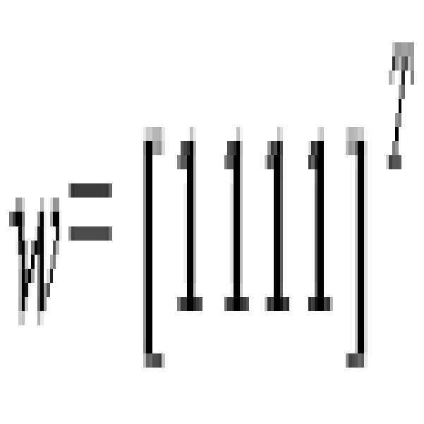 Figure 112007071118740-pat00015