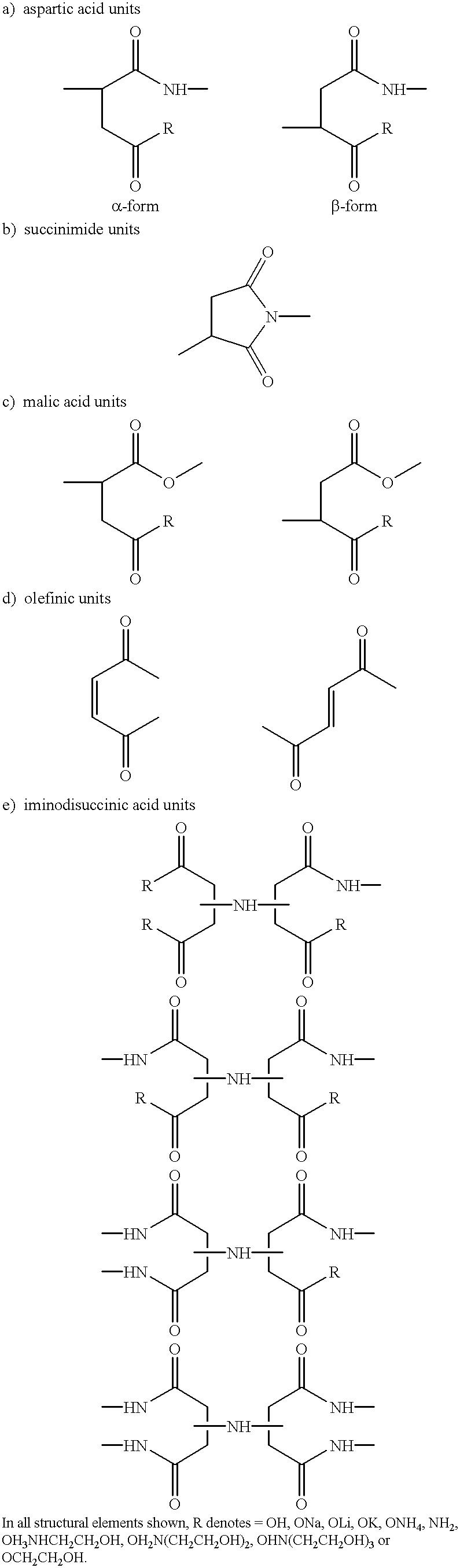 Figure US06187195-20010213-C00001