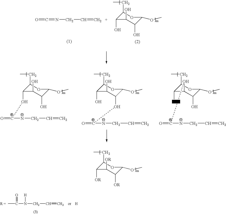 Figure US06716445-20040406-C00003
