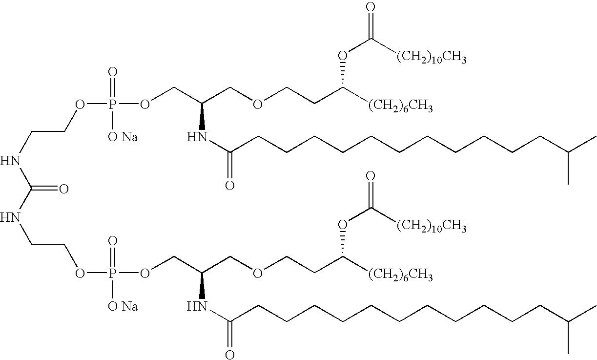 Figure US07915238-20110329-C00082