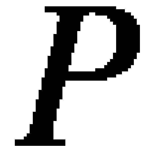 Figure 112012037812660-pct00007