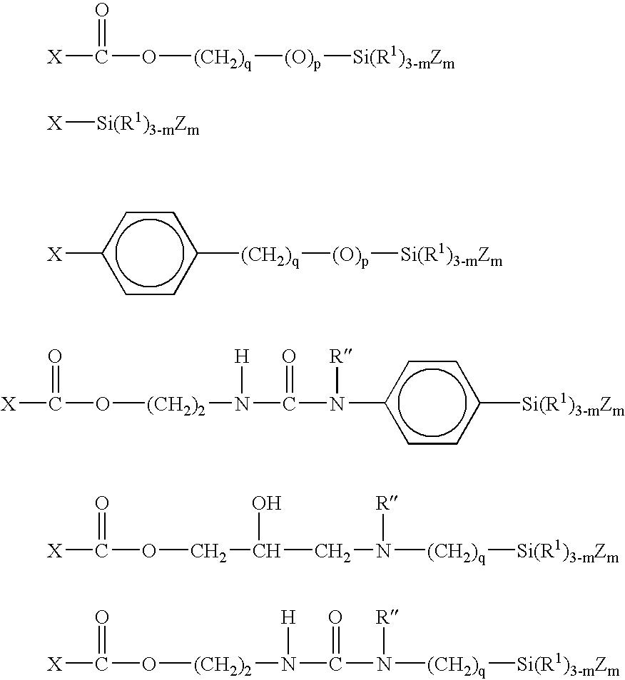 Figure US06908962-20050621-C00009