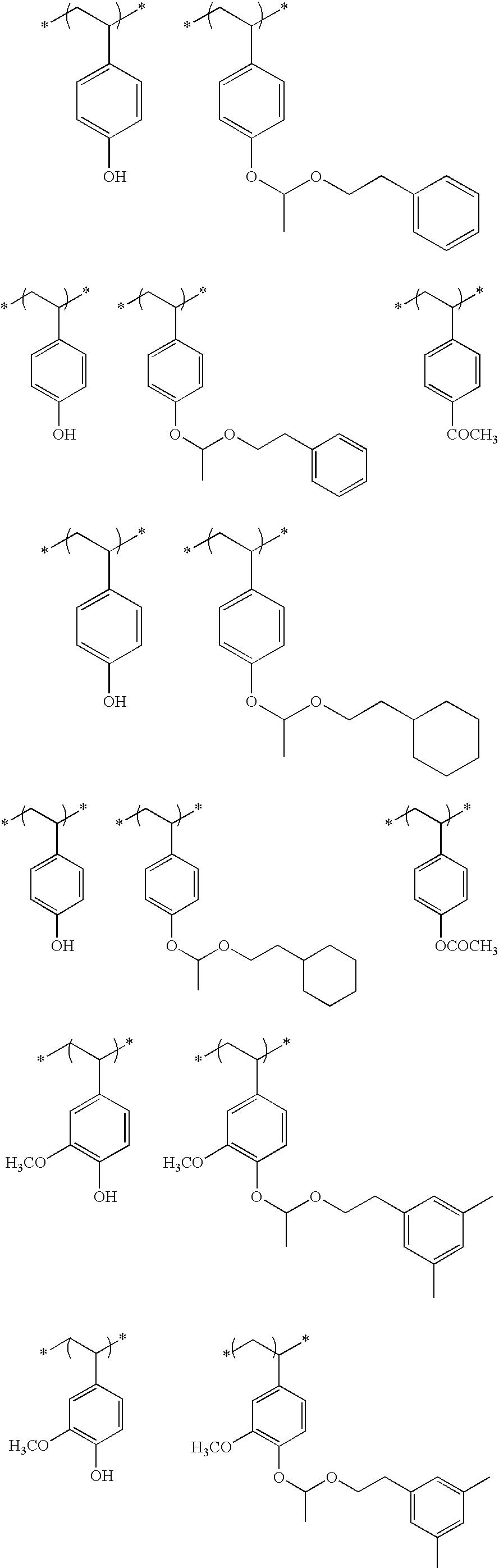 Figure US08852845-20141007-C00212