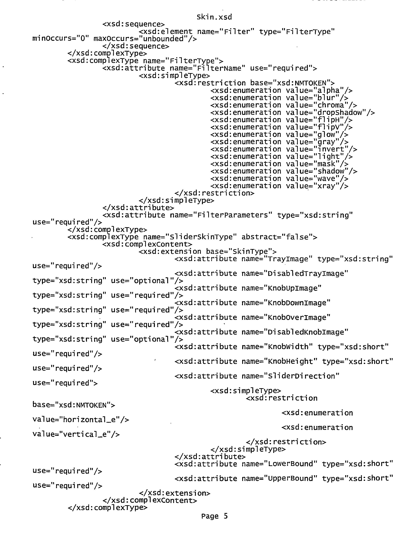 Figure US20040068536A1-20040408-P00027