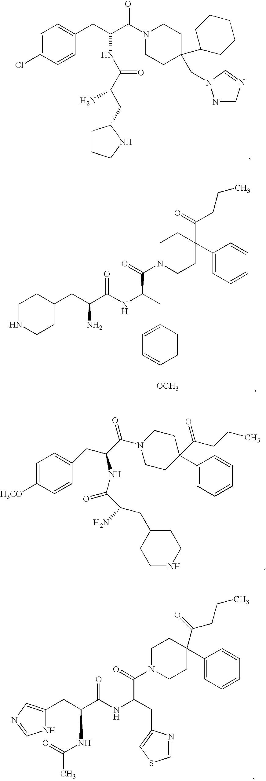 Figure US07067525-20060627-C00023