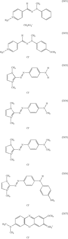 Figure US07247173-20070724-C00001