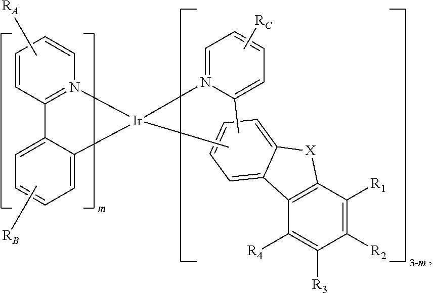 Figure US09193745-20151124-C00002