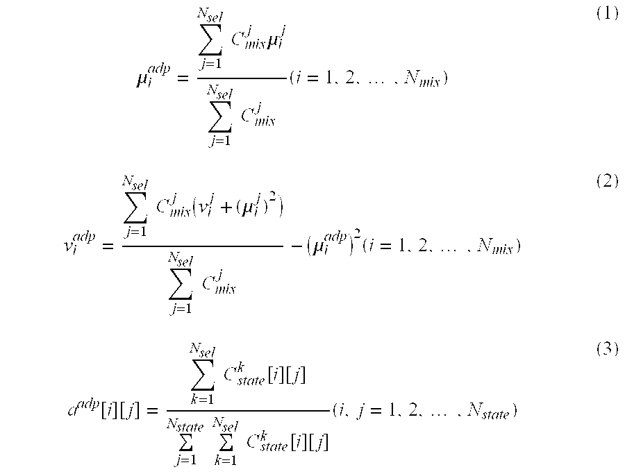 Figure US20030050783A1-20030313-M00001