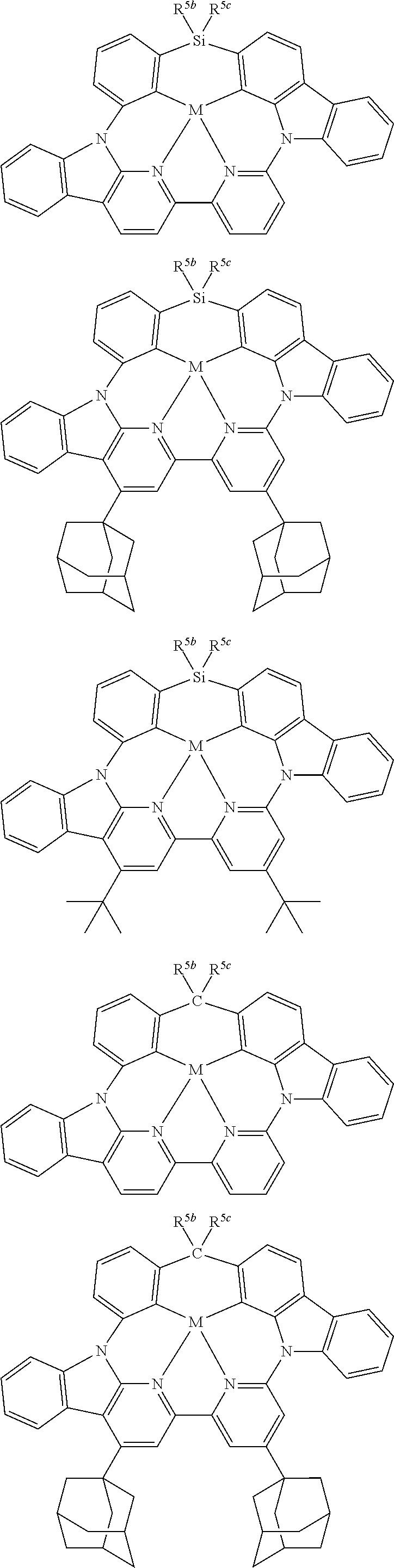 Figure US10158091-20181218-C00236