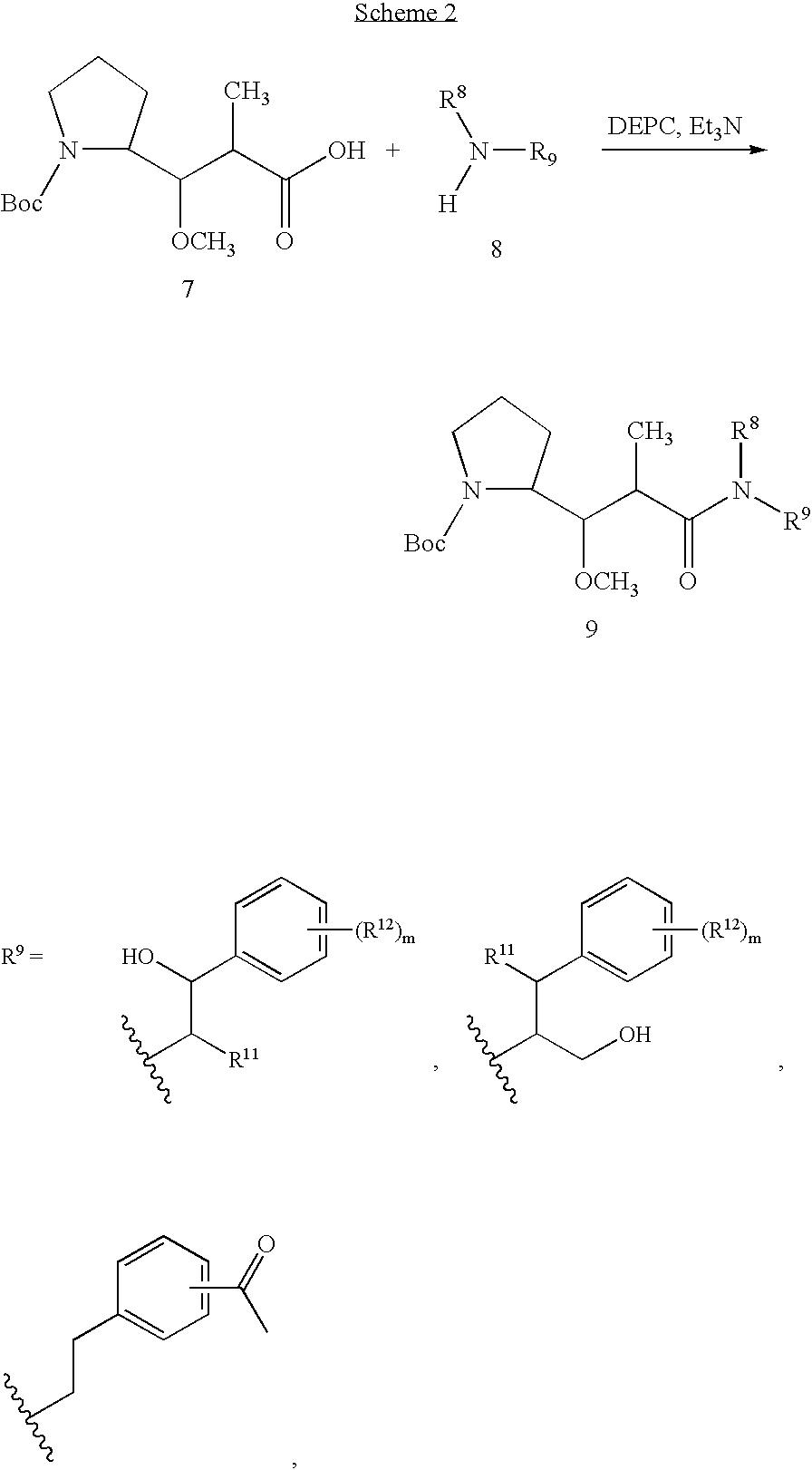 Figure US06884869-20050426-C00079