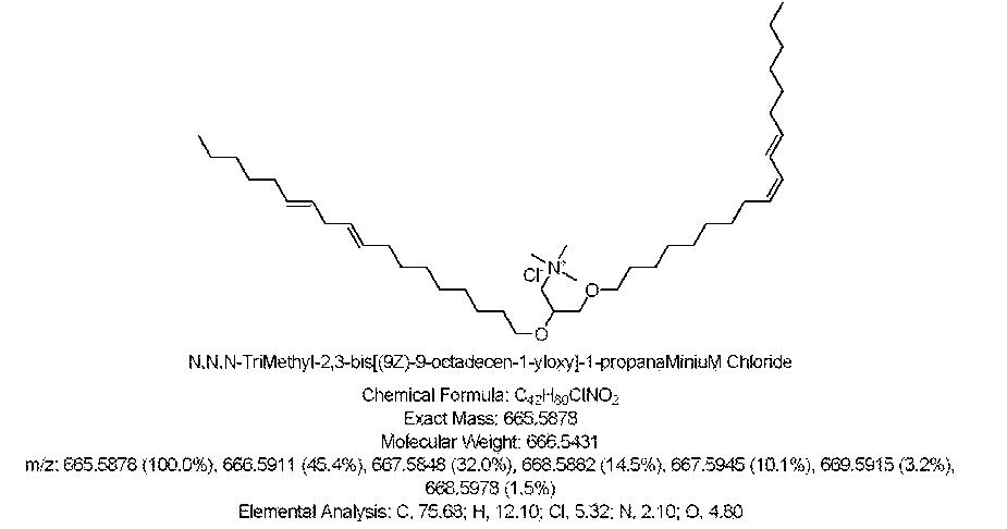 Figure CN104803863BD00071