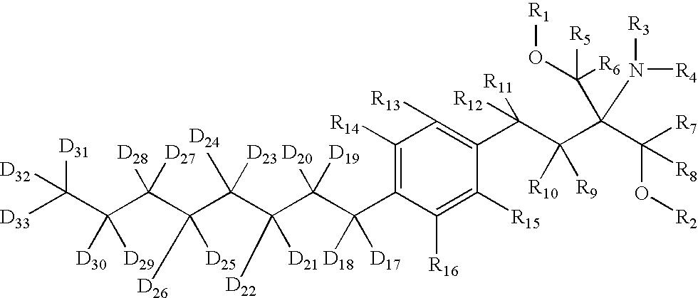 Figure US20090082471A1-20090326-C00011