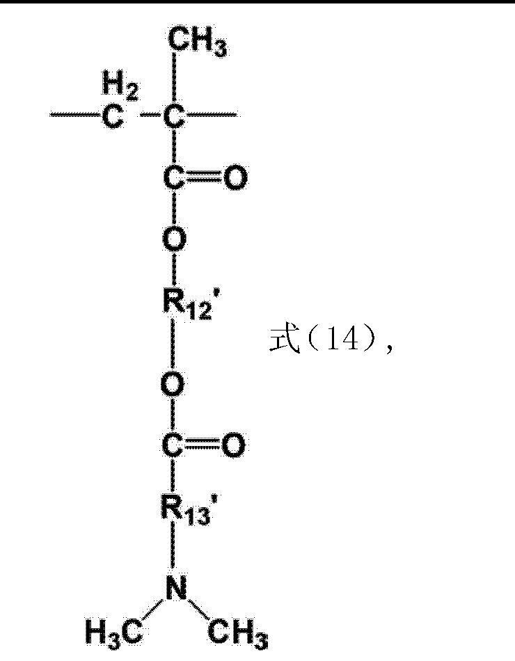 Figure CN103788293AC00041